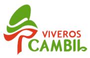 Viveros Cambil Blog