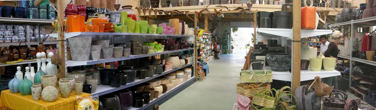 centros-de-jardineria-01.jpg